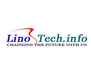 LinoTech