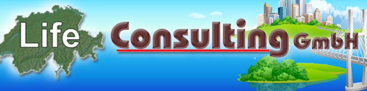 Life Consulting GmbH