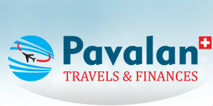 Pavalan Travels & Finances