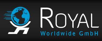 Royal Worldwide GmbH (Luzern)