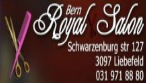 Bern Royal Salon