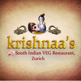 Krishnaa's Restaurant
