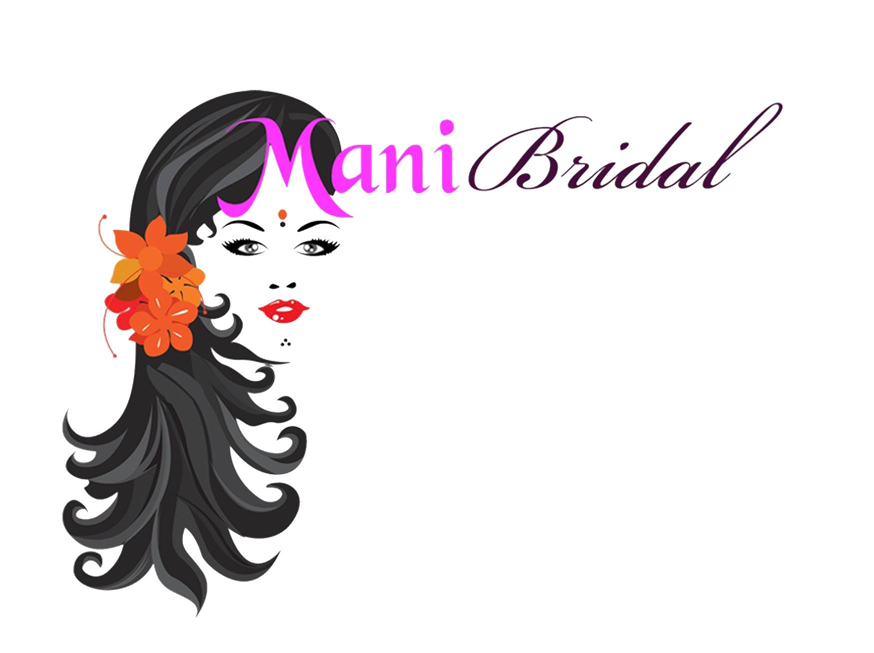 Mani Bridal