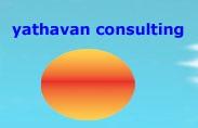 Yathavan Consulting