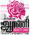 Arany Beauty Care