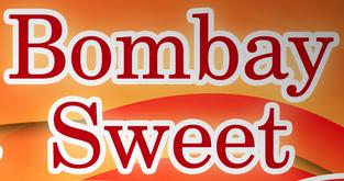 Bombay Sweet