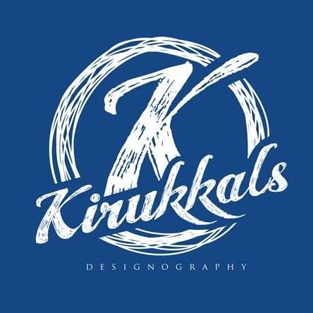 Kirukkals
